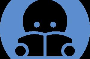 """Dica de leitura: Saiba mais sobre """"reforçamento automático"""" 18"""