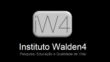 Instituto Walden4 contrata Terapeuta Analítico-Comportamental 13