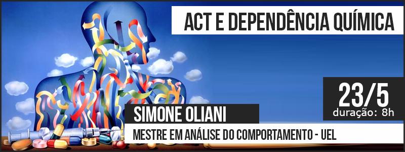 banner-index-act-e-dependencia-quimica2015