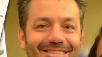 Entrevista com Denis Roberto Zamignani: Sistema Multidimensional de Comportamentos na Interação Terapêutica 7
