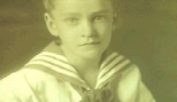 A vida de B. F. Skinner Parte I: Infância e Adolescência 25