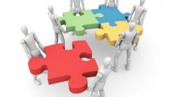 Autismo: A Importância da Intervenção Multidisciplinar 15