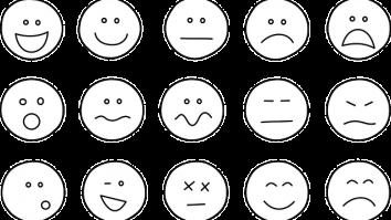 A mudança de emoções em terapia analítico-comportamental 25