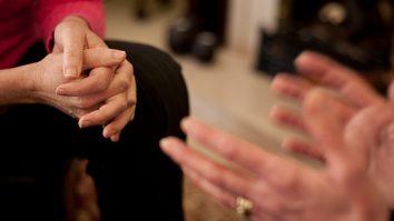 Os desafios da prática clínica: favorecendo a auto-observação 3