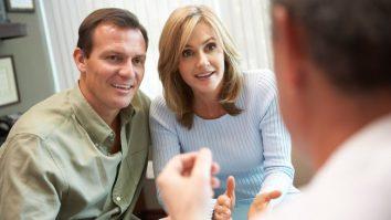 WORKSHOP: Terapia Comportamental Integrativa de Casais 19