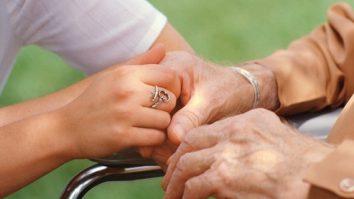 CURSO DE APRIMORAMENTO CLÍNICO Cuidados Paliativos e Atenção Domiciliar: Em que a análise do comportamento pode nos ajudar. 9