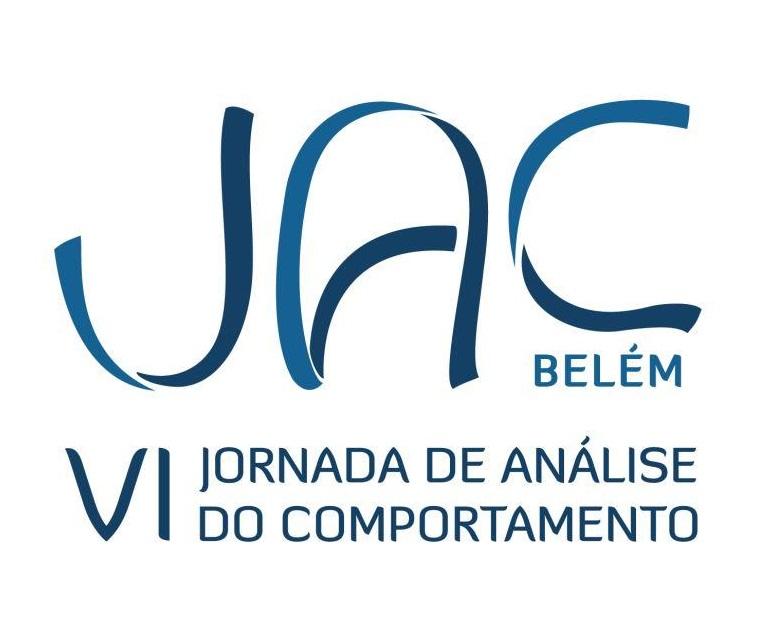cartaz_JAC2015-02-02