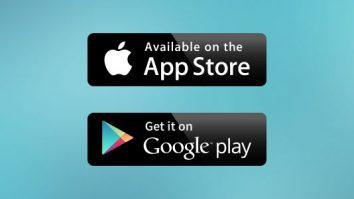 Baixe o aplicativo com a programação da ABPMC (Android e IOS/Iphone) 15