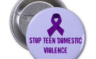 Uma breve introdução sobre violência no namoro 15