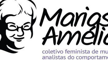 Coletivo Marias & Amélias divulga formulário e regras para participação em suas atividades 35