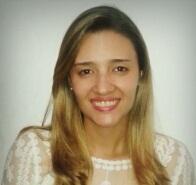 Debora Louyse Almeida Lapa