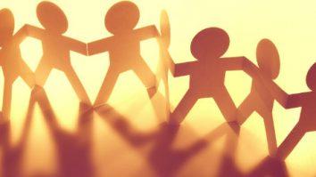 Terapia comportamental de grupo e suas peculiaridades 23