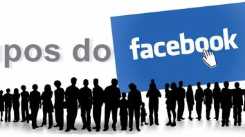5 grupos do Facebook que todo Analista do Comportamento deveria participar 19