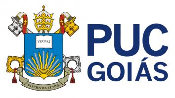 PUC Goiás lança Edital de Processo Seletivo para Mestrado e Doutorado 11