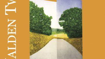 Fundação B. F. Skinner libera audiobook em MP3 de Walden II - Gravado pelo próprio Skinner 21
