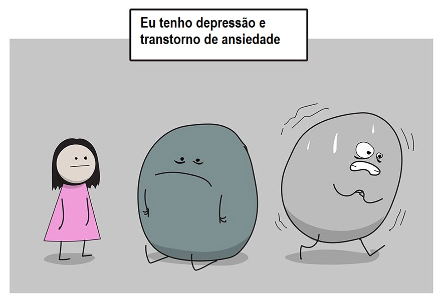 anxiety-depression-comics-1