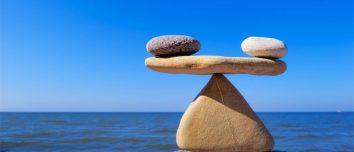 Regulação Emocional: Compreendendo as emoções e a importância de equilibrar suas manifestações 33