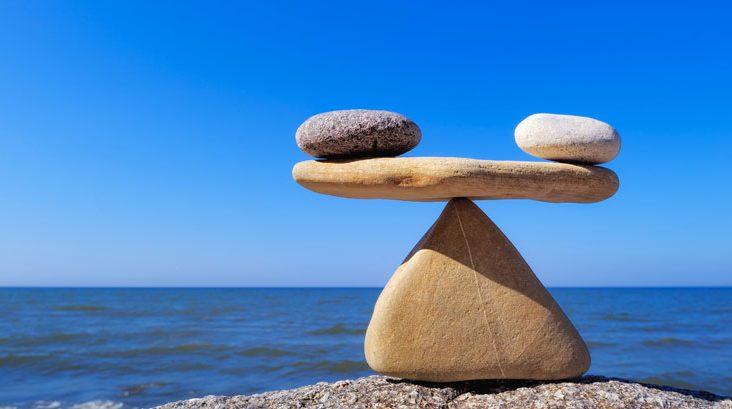 Regulação Emocional: Compreendendo as emoções e a importância de equilibrar suas manifestações 7