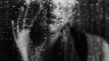 Suicídio: Observações sobre a tragédia de não mais querer viver 13