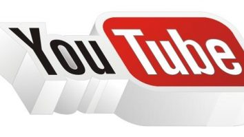 Os 8 canais do youtube que todo analista do comportamento deveria conhecer 19