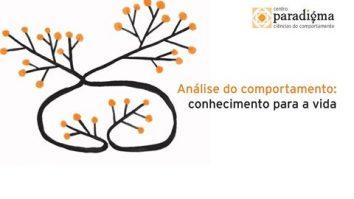 Centro Paradigma publica edital para Mestrado Profissionalizante em Análise do Comportamento 5