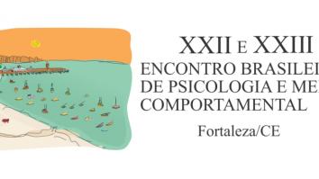 ABPMC publica anais dos encontros realizados em 2013 e 2014 na cidade de Fortaleza 16