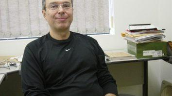 Resposta do Prof. Dr. Celso Goyos aos equívocos sobre a Análise do Comportamento veiculados em matéria da BBC Brasil 20