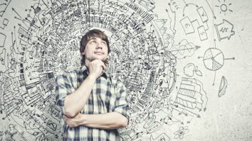 Vamos falar sobre mindfulness? 7