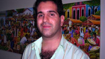 Entrevista com Dr. Pedro Faleiros - Jogos Comportamentais: o que são e para que servem? 17
