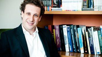 Economista Samy Dana, da FGV, publica artigo reproduzindo equívocos sobre Análise do Comportamento 16