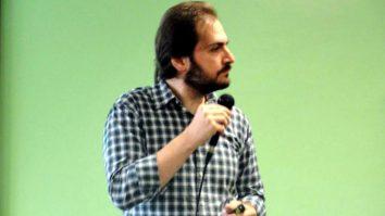 """Jan Luiz Leonardi: """" (...) a intervenção precisa ser individualizada, mas isso não quer dizer que ela deve ignorar todo o conhecimento que já foi produzido"""" 10"""