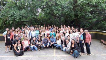 Saiba como foi o 1º Terapia Comportamental Dialética: Treinamento Intensivo Brasil 16