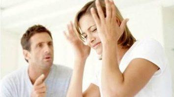 E quando amamos uma pessoa com desregulação emocional? 3