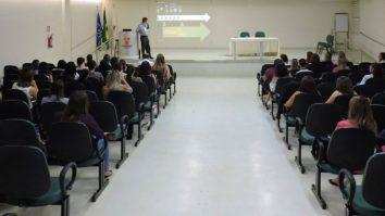 Clínica Integrare promove V Workshop de TCC do Triângulo Mineiro 7