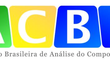 ACBr finaliza eleição para Presidente em Exercício 2016 e Presidente Eleito 2017 7