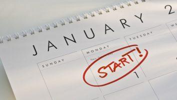 Ano Novo: vamos trocar as promessas por respostas de compromisso? 17