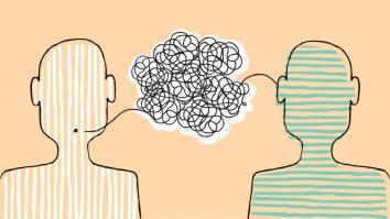 Comunicação Terapêutica: a chave para o sucesso clínico 3