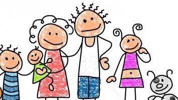 Dica de leitura: O uso de vídeo em intervenções clínicas com pais 15