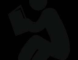 Dica de leitura: A Análise do Comportamento no contexto do estudo evolucionista do comportamento social e da cultura 22