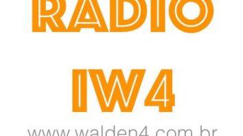 Instituto Walden 4 lança rádio online especializada em Análise do Comportamento 17