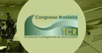 Congresso Brasileiro de TCR 2016 abre inscrições e divulga programação parcial 19