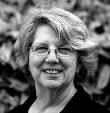 """Desenvolvedora de Terapia para Transtornos Mentais """"incuráveis"""" ganha Prêmio Grawemeyer 2017 de Psicologia 3"""