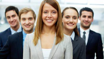 Profissionais e estudantes de AC organizam Grupo de Estudos Online de Terapia Comportamental Dialética 28