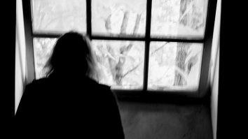 É perigoso perguntar ou conversar sobre suicídio? 9