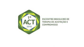 Comissão Organizadora do 1º Encontro de ACT altera endereço do evento 12