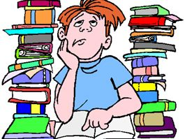 A arte de fazer o estudo acontecer: Estratégias e obstáculos 17