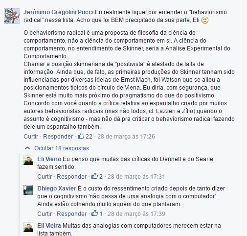 Eli Vieira2