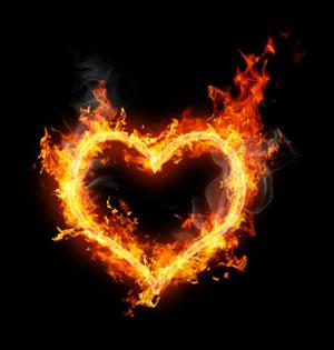 FIRE EMOTION VULNERABILIDADE EMOCIONAL