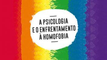 Dica de leitura: Análise da homofobia sob a perspectiva da Análise do Comportamento 3