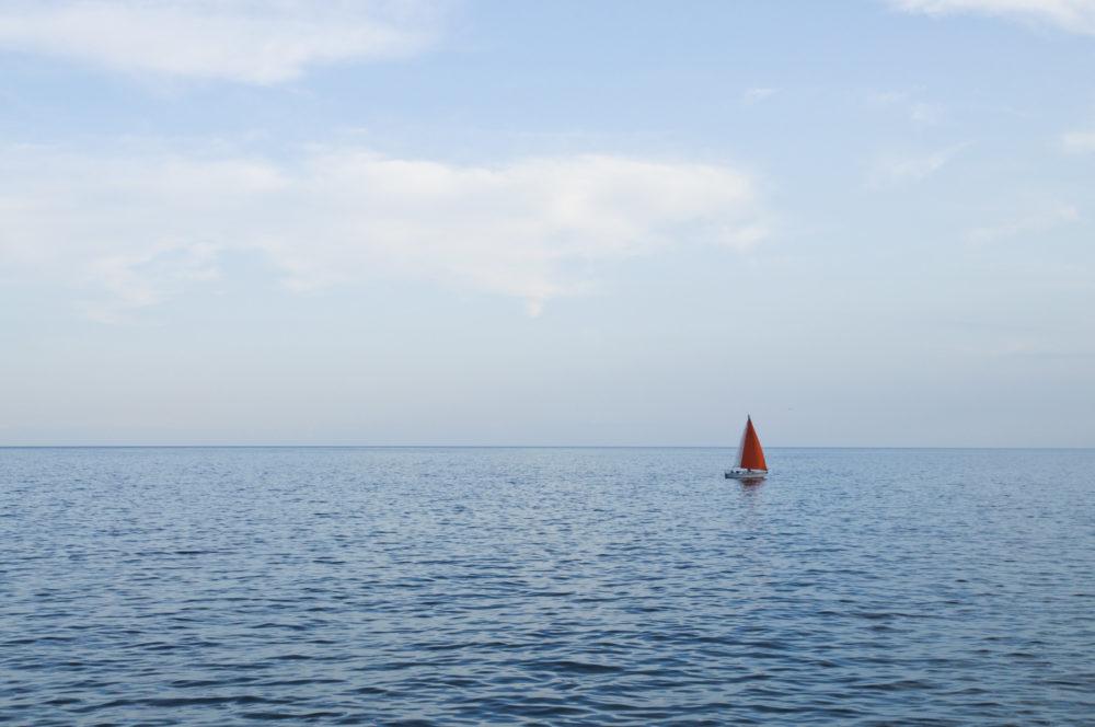 As terapias comportamentais: um mar de siglas, ondas, concordâncias e discordâncias 9